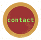 HP-contact_edited_edited.png
