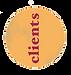 clients%25252520X_edited_edited_edited_e
