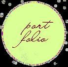 HP-portfolio_edited_edited.png