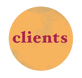 clients%252520X_edited_edited_edited.png