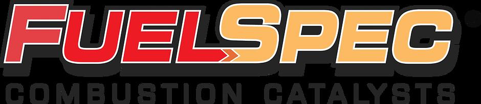 FuelSpec®_Logo.png