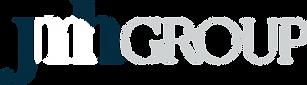 jmh_logo_horz.png