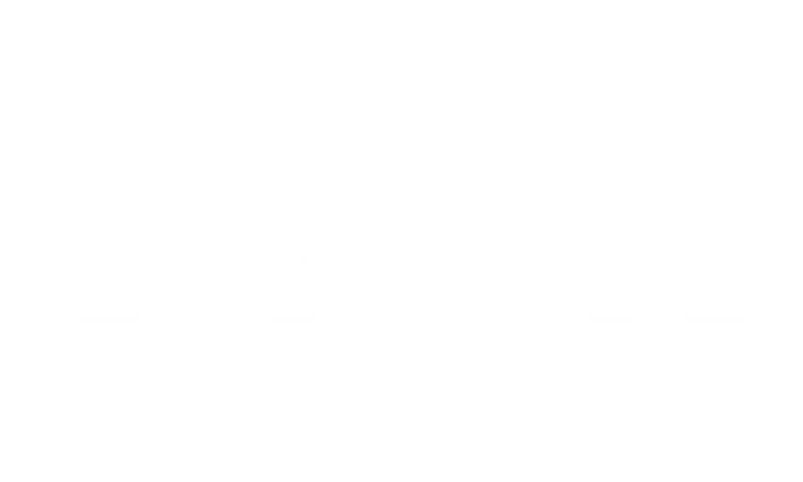 Fairwinds-Tech-Main-White-Small.png