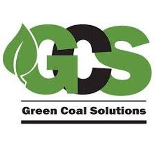 GCS Logo.jpeg