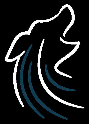 wolf_CMYK-blue_dark-bkg.png