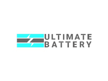 Ultimate Battery.png