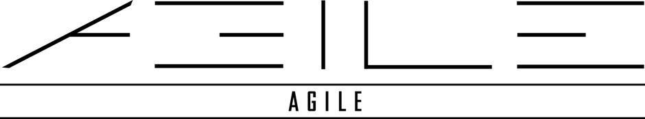 Logo-Agile-Black_edited.png