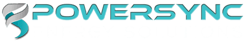 POWERSYNC-OFFICIAL-LOGO-COLOR-White-ES-6