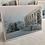 Thumbnail: Winter, Fulham Palace - A6 Card Individual (Landscape)