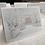 Thumbnail: Winter, Ham House - A6 Card Individual (Landscape)