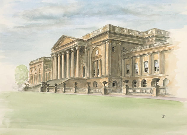 South Front - Stowe.JPG
