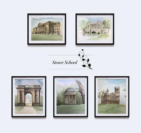 Stowe-FRAMES.jpg