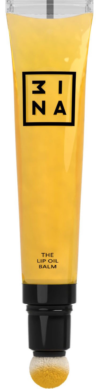 3ina Lip Balm Oil $12.50