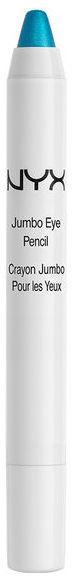 NYX Jumbo Eye Pencil $4.50