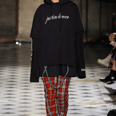 Vetements: Why the Hype?