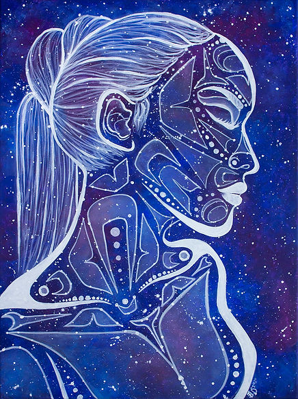 sky goddess 18x24.jpg