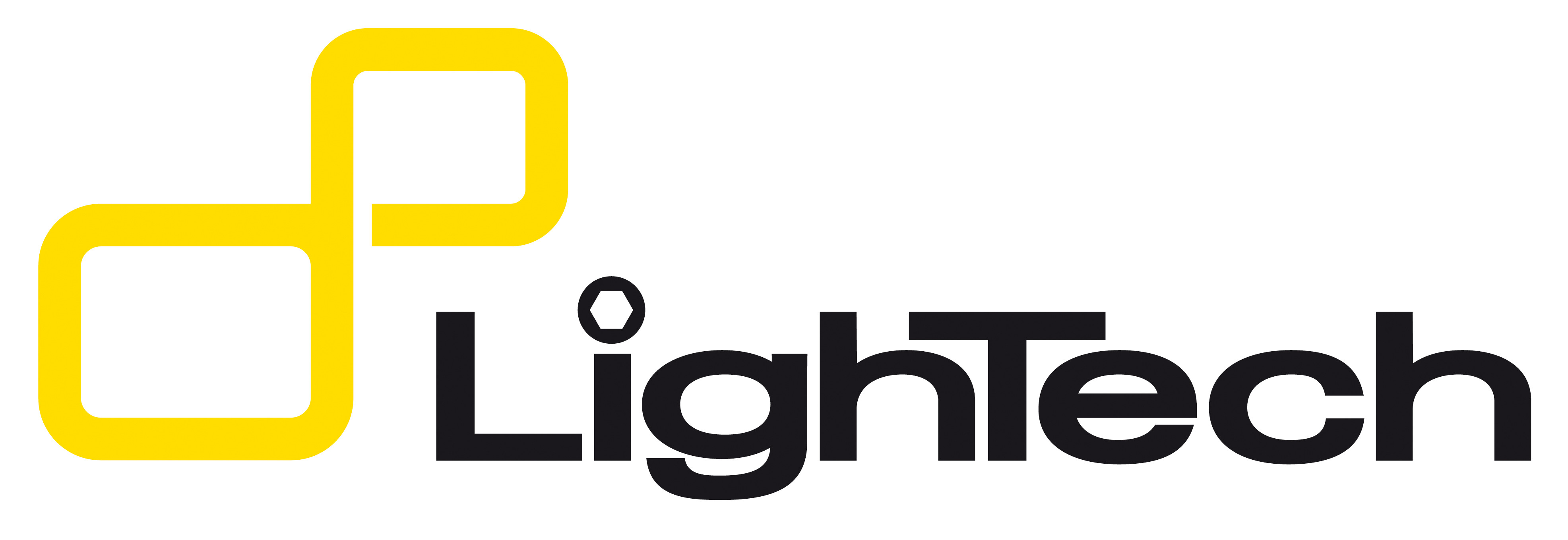 LIGHTECH.jpg