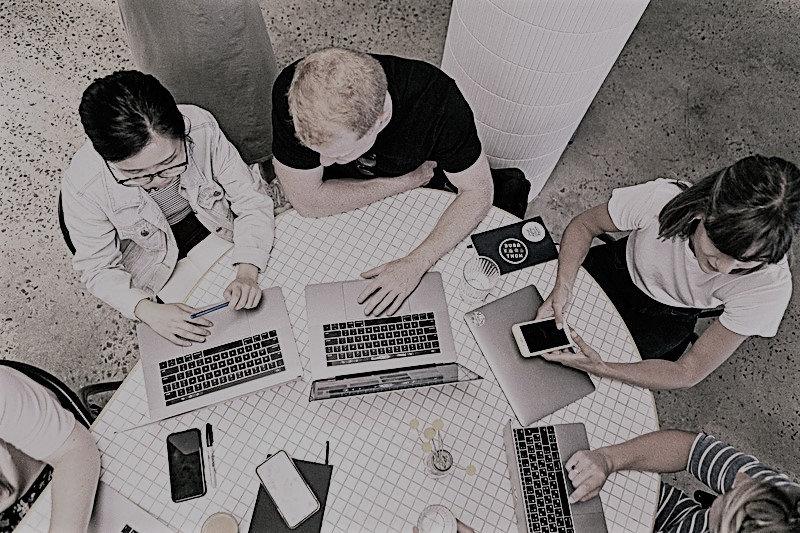 Canva - Photo Of People Using Laptop.jpg