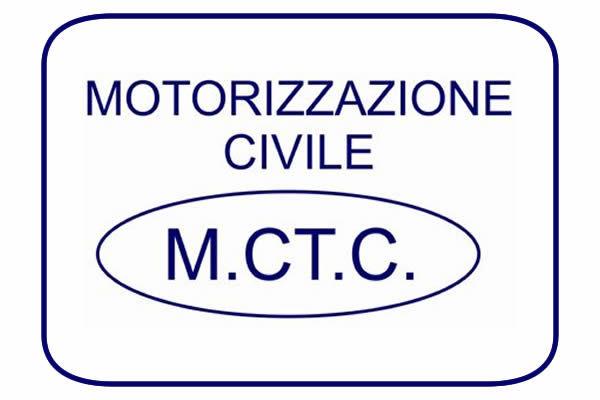 REVISIONE MOTOCICLI