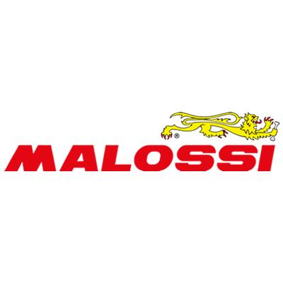 malossi.png