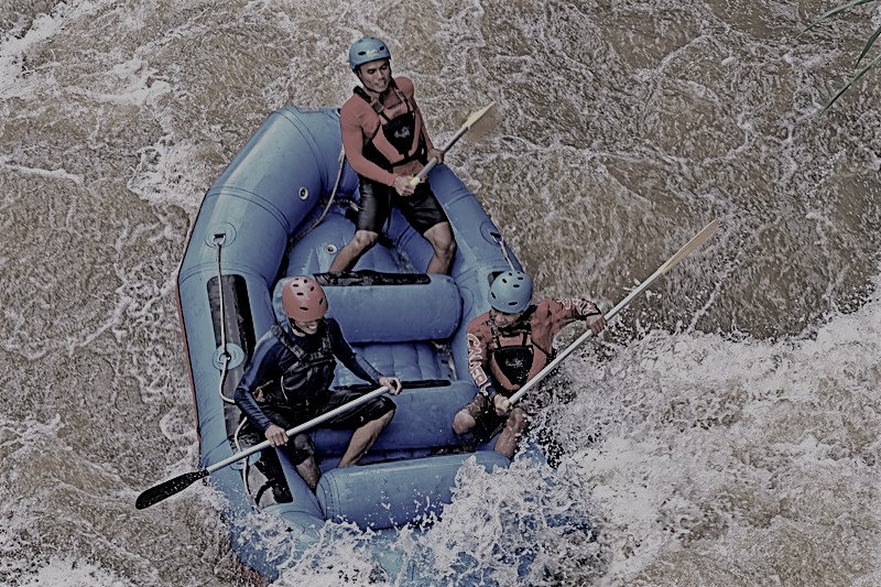 Canva - Group of People Rafting.jpg