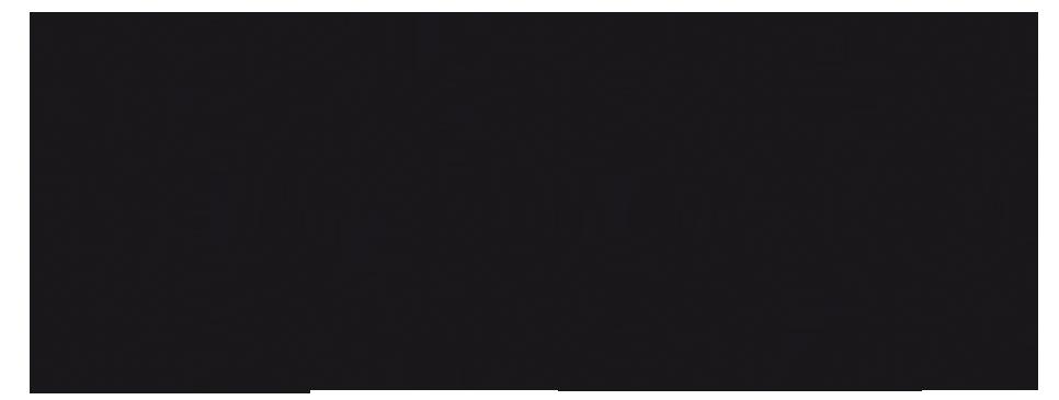 IXS-Logo-1.png