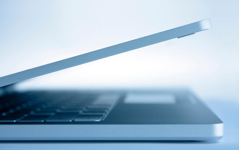 Canva - Gray Laptop Computer (2).jpg