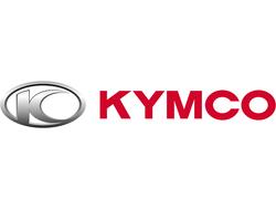 kymco-logo.png