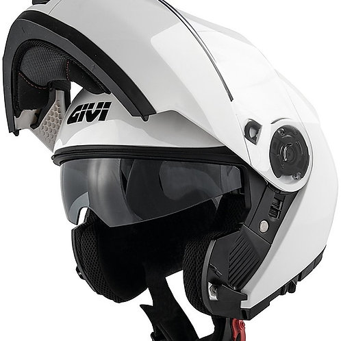 CASCO MOTO MODULARE GIVI X 20 EXPEDITION