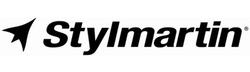 stylmartin.png