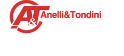 A&T logo vett ROSSO.JPG