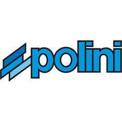 polini.png