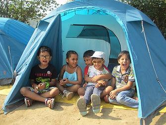 KidsFun1.jpg