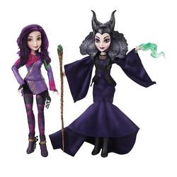 Disney-Descendants---Mal-Isle--pTRU1-20834405dt.jpg