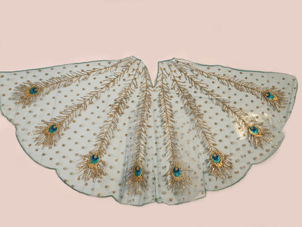 jasmine-overskirt copy.jpg