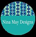 NMD-round-sticker.png