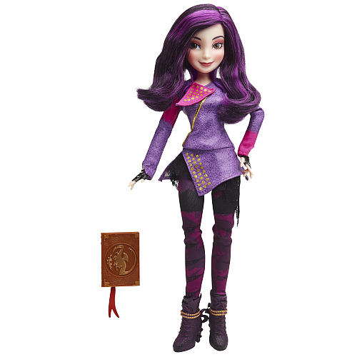 Disney-Descendants---Villain-Descendants--pTRU1-20745215dt.jpg