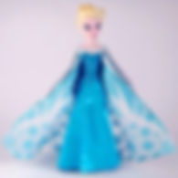 Elsa-Doll-frozen-35455314-500-500_edited