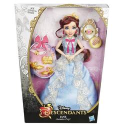 Coronation Jane Doll MIB