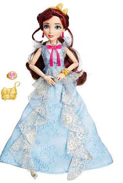 Jane Coronation Dress