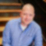 Richard Bates Counselor Therapist Leavenworth, KS