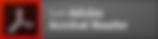 Get_Adobe_Acrobat_Reader_DC_web_button_1