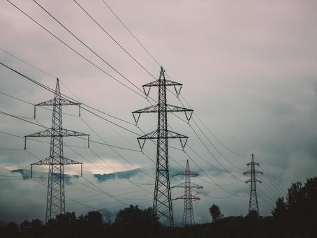 Se han reportado 523 casos de hurto de energía en Puerto Colombia