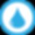 Icono Calibración de Medidores de Agua