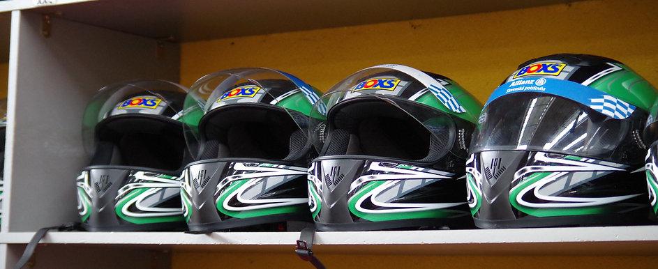 clothing-headgear-sports-equipment-race-