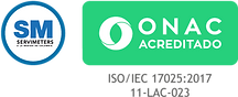 ONAC_ISO-IEC-17025-2017_11-LAC-023.png