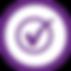 Icono Inspección de Medidores y Sellos