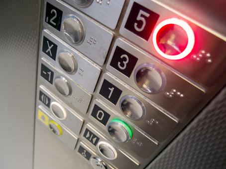 La normatividad para revisión de los ascensores en Cali empezará a regir en 2019