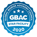 2020 GBAC Star - Seal - Gradient - RGB.p