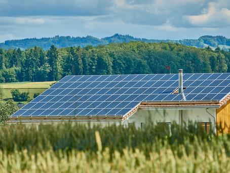 Universidad en Colombia investiga para que dispositivos de energía solar funcionen por más tiempo